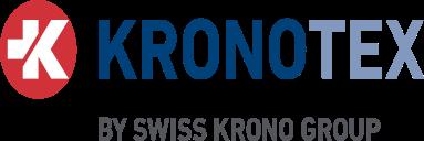 IMG-kronotex